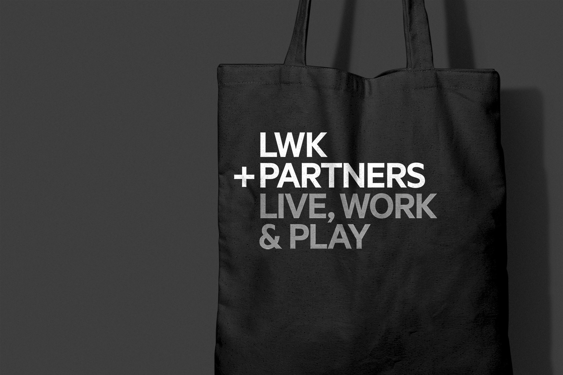 lwk-partners_21