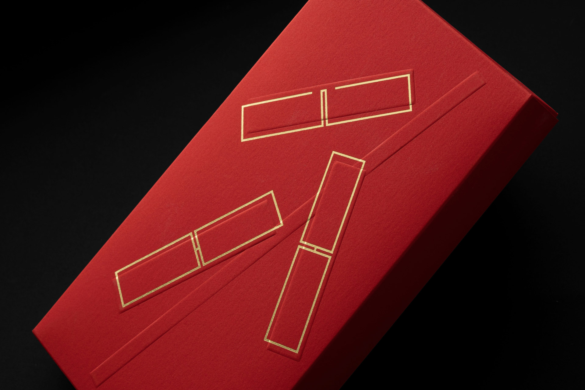 hkex-red-packet_03