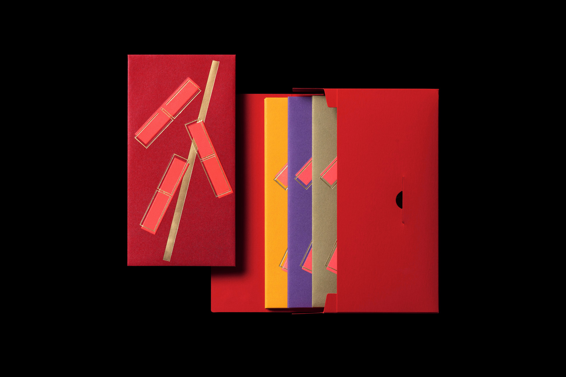 hkex-red-packet_05