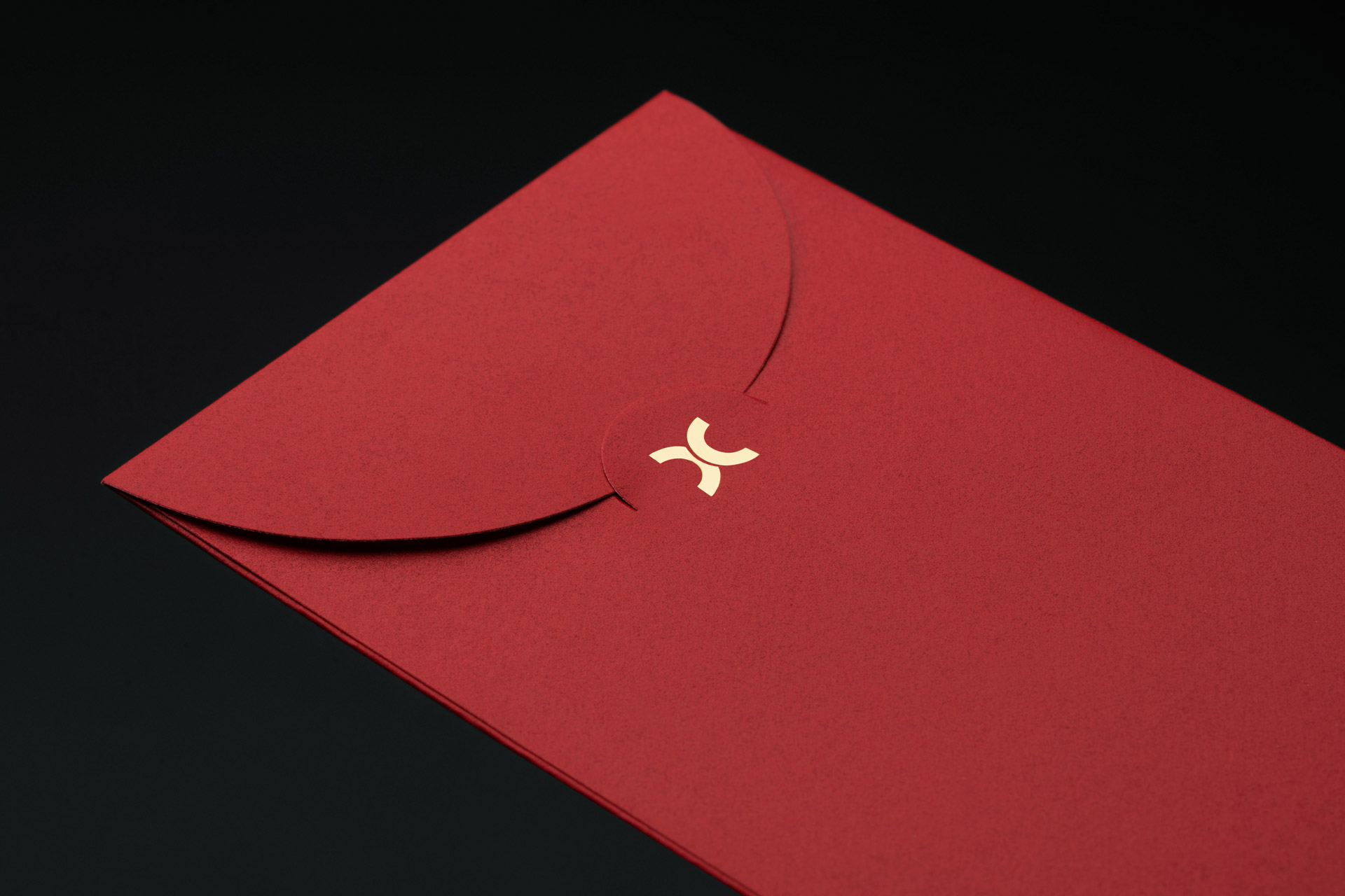 hkex-red-packet_08