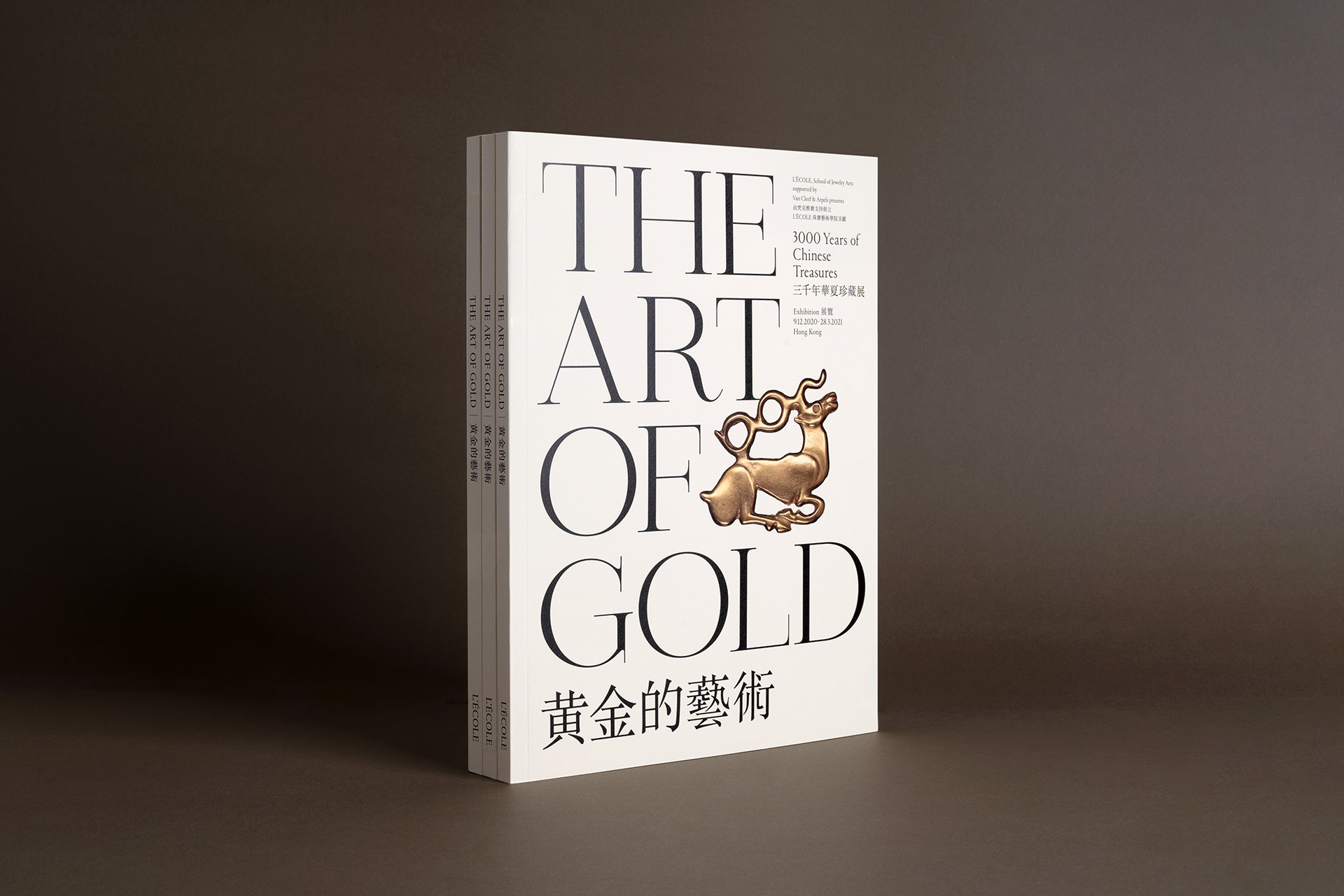 the-art-of-gold_03