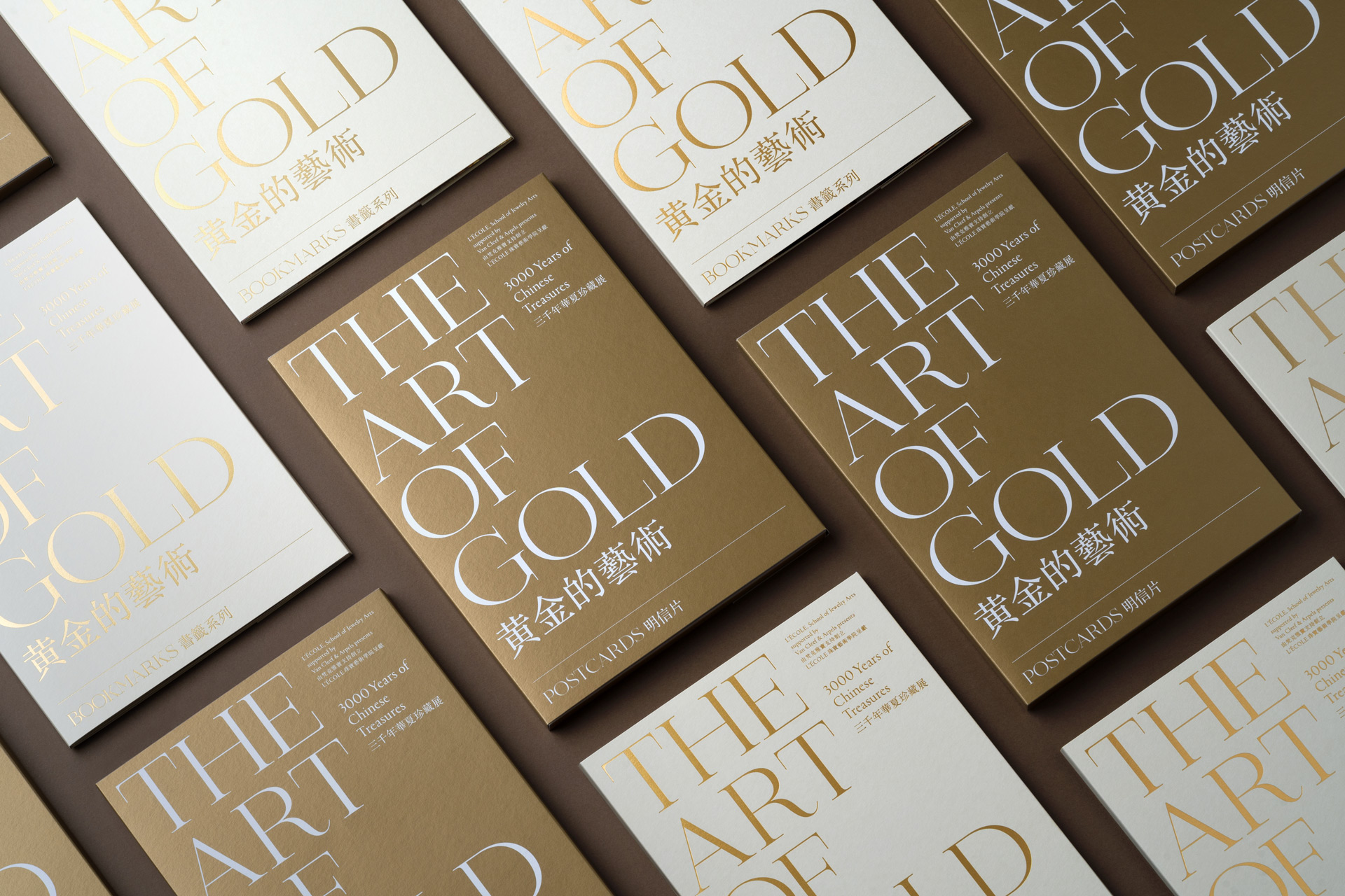 the-art-of-gold_10