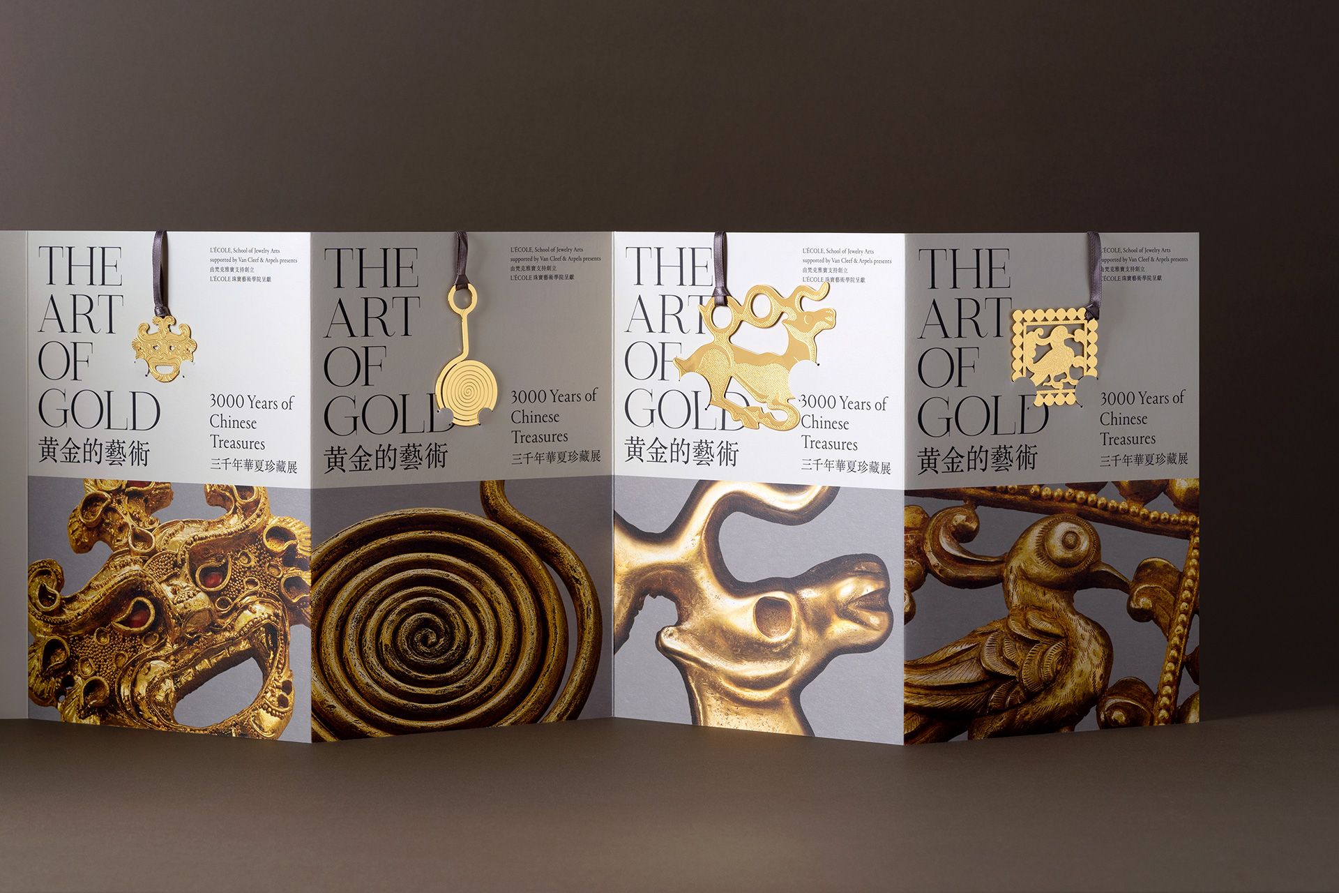 the-art-of-gold_17