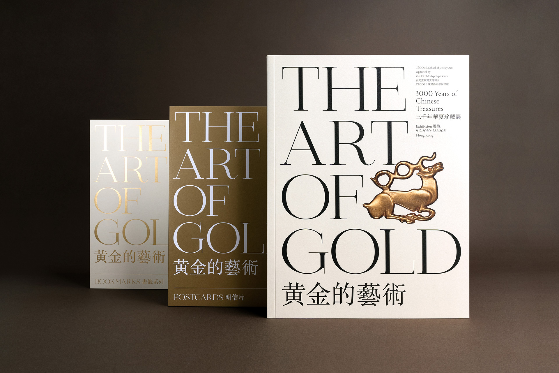 the-art-of-gold_23